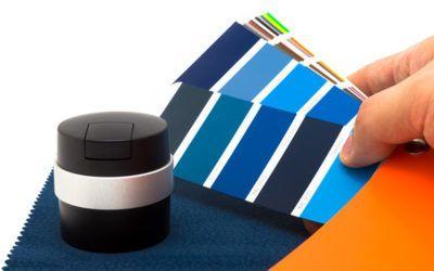 Colorix ColorCatch Nano
