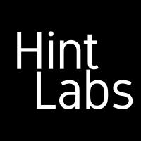 Hint Labs
